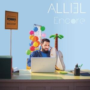 ALLIEL Encore