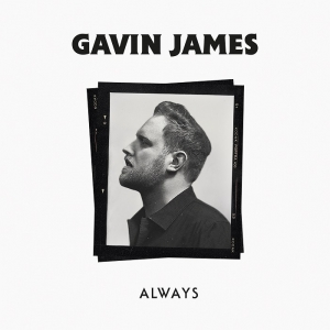 GAVIN JAMES Always FEAT. PHILIPPINE
